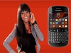 Visafone launches BlackBerry CDMA phones in Nigeria