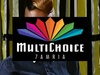 MultiChoice Zambia executives killed in road accident