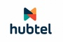 HUBTEL sees boost in e-commerce amid COVID-19