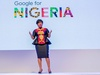 Google announces new products, features and other programs at third Google for Nigeria