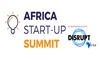 11 startups selected to Pitch Live at Africa Startup Summit in Kigali