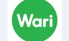 Wari Group Joins the US-Africa Business Center