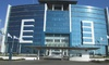 Overall fintech in Africa will grow from around US$ 200 million currently to US$ 3 billion by 2020