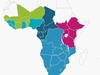 Ecobank's African markets website goes live, profiling leader in intra-regional trade