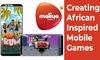 Maliyo relies on Telecoming to distribute its offer in the African mobile market