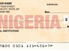 Nigeria lifts suspension on cheque transactions