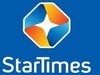 StarTimes, Eutelsat partner for DTT broadcasting in Africa