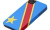 DRC: controversial tax on mobile devices angers users