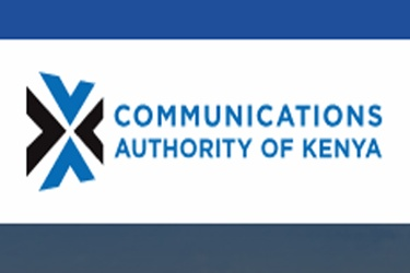 CA Kenya warns of Emotet malware