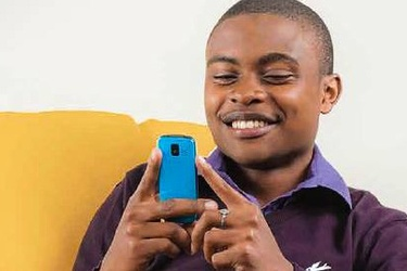 Safaricom, MTN Rwanda partner on mobile money transfers