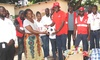 "Airtel 'Gifts a Child A Smile"" across the Country"