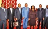 SA seeks business opportunities in Equatorial Guinea
