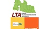 Orange Liberia, Lonestar Cell MTN win surcharge battle against LTA