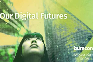 Business leaders, futurists believe most businesses unprepared for digital future