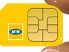 MTN Nigeria launches mega centres for SIM registration