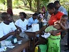 Vodafone in partnership for sub-Saharan vaccination programme