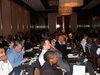 Cloud World Forum Africa issues call for papers