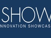SAYeTECH, Sesi Technologies to compete in regional finals of the 2019 ASME ISHOW