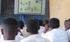Ethiopian school children receive 9 new educational channels on Ethiosat TV