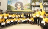 100 youths complete their internships at MTN Cameroon