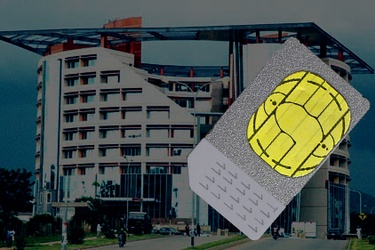 SIM deactivation: NCC imposes fines on Etisalat, Glo
