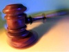 Mobile phone licence battles rage in Malawi