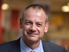 Pieter Bensch takes the helm at Sage MEA