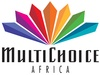 MultiChoice delights subscribers with Step Up campaign