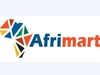 Afrimart, First Made in Africa B2B Pan-Continental E-Commerce Platform launched