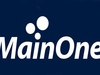 Main One rebrands, repositions