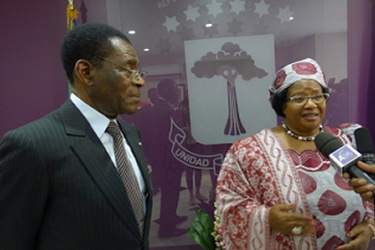 Equatorial Guinea, Malawi to strengthen collaboration