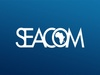 SEACOM accelerates infrastructure investment