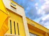 MTN GDP recruits 12 Congo Brazzaville youths