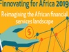 Africa's fintech sector grows by 60% in 2 years, reaches record funding levels