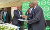 Zamtel, Zambia Railways sign deal to improve operations