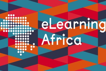 NComputing sponsors eLearning Africa 2014