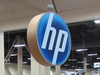 HP Introduces innovations built for the data centre of the future