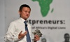 "Jack Ma Foundation launches 2nd edition of ""Africa's Business Heroes"""