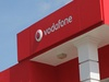 Vodafone Ghana in legal battle over corporate taxes