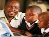 Kenya to get ICT for education showcase