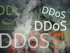 DDoS attacks: An operational risk that should be included in enterprise risk assessments