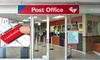 SA Post Office adopts Leida.net tech to message Joburg citizens