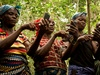 ICT to aid DRC indigenous people
