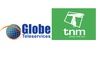 Globe Teleservices chosen Exclusive Partner for International Voice and Messaging by TNM, Malawi