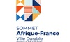 2020 Africa-France Summit, African technologies solutions to cities