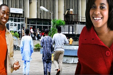 Huawei scholarships for 15 Unilag students