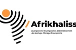 Top 8 Tech Start-ups in Francophone Africa to receive support