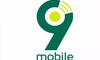 9mobile: 'Court Did Not Void Sale'