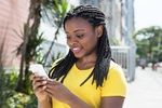 Digital Afrique Telecom launches Smart real-time delivery app