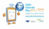 Safer Internet Day - 43% of South Africans use one password for most or all online accounts